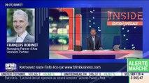Édition spéciale : Quel impact du coronavirus sur l'économie française ? - 26/03
