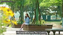 (ENG) All Relationships In The World Season 3 - Long-Distance Relationship EP3