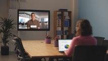7est-videoconferencias-260320