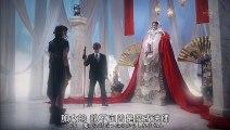 日劇 » 牙狼GARO:GOLDSTORM翔10