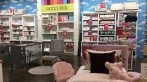 Adairs (ASX:ADH) to close stores temporarily