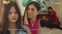 Giúp Bạn Thân Về Nhà Ở Chung Và Cái Kết Mất Luôn Người Yêu - Mì Gói #43 | Take Best Friend Home And Lose Lover - Short film 2020 - 3rd Person