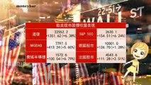 Moneybar_missHua_mobile-copy1-20200327-10:35