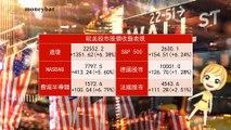 moneybar_fund_mobile-copy1-20200327-10:36