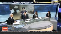 [뉴스포커스] 조주빈, 검찰 송치 후 첫 조사…수사 초점은?