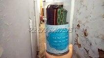 (PROMO) +62 813-2666-1515 | Grosir Souvenir Wisuda Tk Unik di Jogja