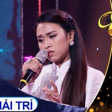 Hãy nghe tôi hát - Nhạc sĩ chủ đề Mùa 2 | Tập 7: Điệu buồn phương Nam - Trương Diễm