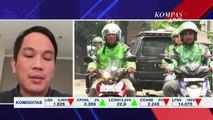 Gojek Luncurkan Stimulus Untuk Mitra Dalam Tanggulangi Corona