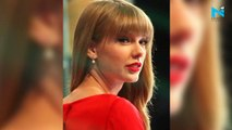 Taylor Swift donates $3000 each to fans affected by #Coronavirus