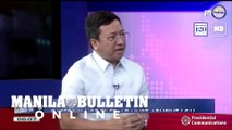 DILG warns errant barangay officials who charge for issuance of passes