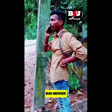 Malyalam troll Video