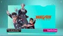 Baalveer 27 March 2020 - Baalveer 27th March 2020 - Baal Veer 27 March 2020