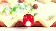 Crazy Cuckoo   Полный эпизод #75  Мультфильм для детей 2020_