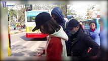 Tin tức dịch bệnh corona - Việt Nam đã có 8 bệnh nhân DƯƠNG TÍNH với CORONA - YEAH1 NEWS
