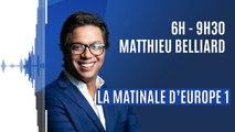 """""""Didier Raoult, le gilet jaune de la médecine"""""""