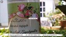 SALE% +62 813-2666-1515 | Promo Souvenir Untuk Acara Tahlilan di Bandung