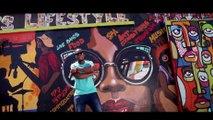 Earl W. Green - Gino Strike feat Earl W Green -  Hands Of Time