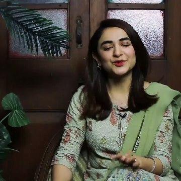 Wafa Kar Chalay Episode 67 HUM TV Drama 26 March 2020