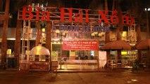 Hà Nội: Quán nhậu đóng cửa đồng loạt vì dịch Covid-19