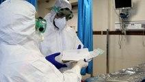 Çin'den getirilen koronavirüs kitleri yanılma payı yüksek olduğu için kullanıma sokulmadı