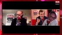 """Philippe Douste-Blazy - Chloroquine : """"Ca fait 50 ans qu'on connaît ce médicament !"""""""