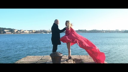 Denis Goldin - Last Goodbye