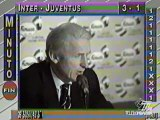 Mai dire Gol del Lunedì 1992-93 - Puntata 03 (26-10-1992)