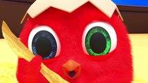 Crazy Cuckoo   Полный эпизод #61  Мультфильм для детей 2020_