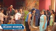 Making Of Soldier   Preity Zinta   Bobby Deol   Flashback Video