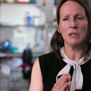 Pandemia zabójczej grypy