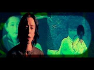 Paul Wong - Hai Zi