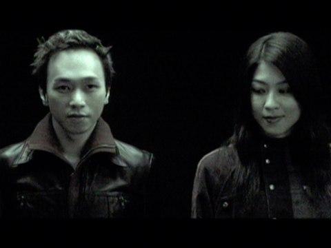 Ste Wong - Xin Ze You