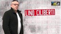 Lino Ciliberti - Annascunnute ( Ufficiale 2020 )