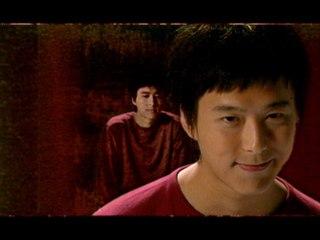 Jian Hong Deng - Da Nan Hai