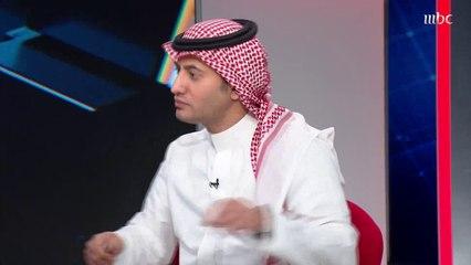 ماذا قال المهتم بتوعية المستهلك وحمايته فهد البقمي عن دور المسؤولية الاجتماعية لدى البنوك السعودية؟