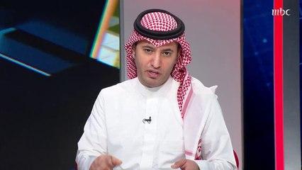 استشاري الأمراض الجلدية د. فهد السديري يحذر الممارسين الصحيين من عدد من العادات الاجتماعية