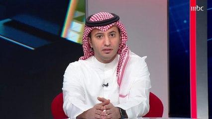 برّوا الكبار بالبعد عنهم.. نصيحة يوجهها د. فهد السديري عبر حلقة #بالمختصر