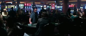 The Gambler - Trailer