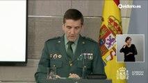 DIRECTO | Rueda de prensa de Fernando Simón y el Comité de Gestión del coronavirus (2)