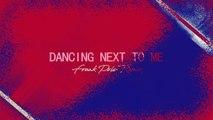 Greyson Chance - Dancing Next to Me