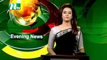 NTV Evening News | 26 March 2020