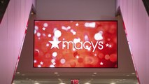 Message From Macy's CEO