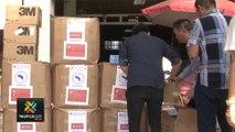 tn7-donaciones-comercioenping-asociacion-china-de-limon-270320