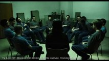PICCO | Trailer & Filmclips deutsch german [HD]
