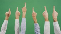 5 Hand Gestures That Are Rude in Other Countries