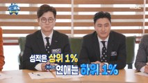 [HOT] blind date, 편애중계 20200327