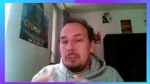 OM : Hommage à Michel Hidalgo