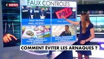 Midi News du 27/03/2020