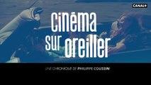 Rebelles - Cinéma sur Oreiller