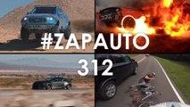 #ZapAuto 312